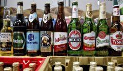 cervezas 240x140 - AB InBev gana más de US$ 1.400 millones gracias a ventas en Latinoamérica