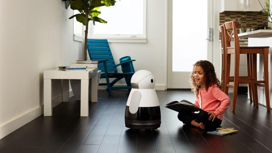 ces-2017-robots-2