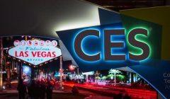 ces 20181 240x140 - CES 2018: LG, Samsung y Sony anuncian sus innovadores productos