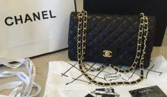 chanel imagen 240x140 - Marca de moda Chanel revela cuánto dinero generó en el último año