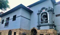chapultepec barranco 3 240x140 - Chapultepec: El bar de todo a S/5.90 abre hoy su segundo local en Barranco