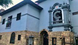 chapultepec barranco 3 248x144 - Chapultepec: El bar de todo a S/5.90 abre hoy su segundo local en Barranco