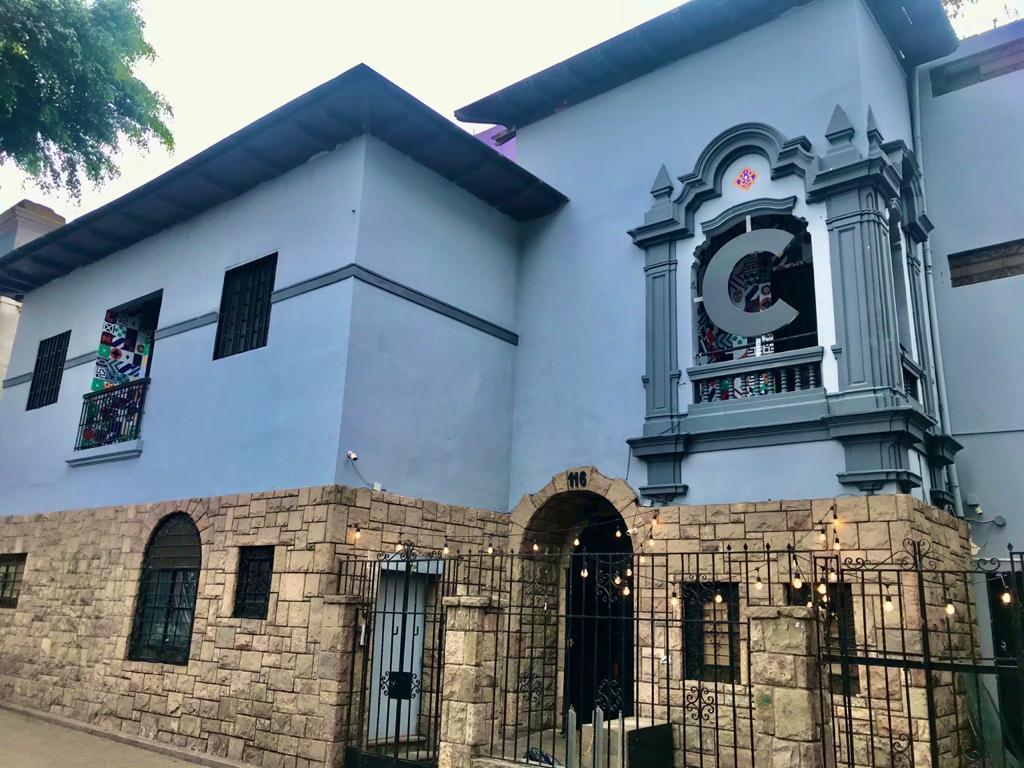 chapultepec barranco 3 - Chapultepec: El bar de todo a S/5.90 abre hoy su segundo local en Barranco