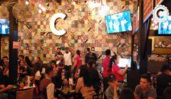 """chapultepec perú retail 240x140 - Perú: Cadena mexicana abrirá bar restaurante de """"todo al mismo precio"""""""