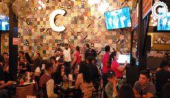 """chapultepec perú retail 248x144 - Perú: Cadena mexicana abrirá bar restaurante de """"todo al mismo precio"""""""
