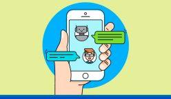chatbots 248x144 - Chatbots, la herramienta de comunicación online entre negocios y clientes