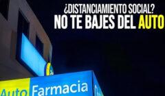 chavez-auto-farmacia-bolivia