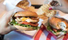 chick-fil-a-2-fast-food