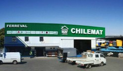 chilemat 1