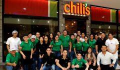 chilis imagen 012 240x140 - Chili's inaugura restaurante en Real Plaza Primavera