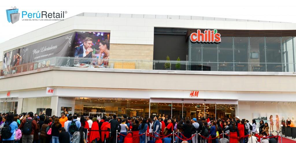 chilis-megaplaza-1-peru-retail