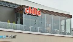 chilis-megaplaza-peru-retail