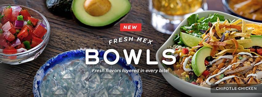 chilis-new-fresh-mex-bowls
