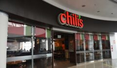 chilis open plaza 3 240x140 - Chili's abre un nuevo local en el centro comercial Open Plaza Angamos
