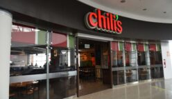 chilis  open plaza (3)