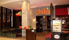 chilis open plaza huancayo 1 240x140 - Chili's abrirá nuevo restaurante en Balta Shopping