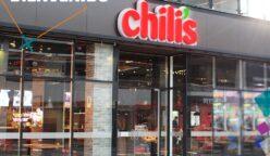 chilis san miguel 248x144 - Perú: Chili's abre las puertas de su local en Plaza San Miguel