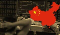 china 240x140 - [Informe] Las consecuencias económicas en China y el mundo tras el Coronavirus