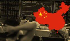 china 248x144 - [Informe] Las consecuencias económicas en China y el mundo tras el Coronavirus