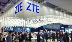 china ZTE 240x140 - Perú: ZTE y Bitel instalarán 1000 estaciones para ampliar servicios de red inalámbrica