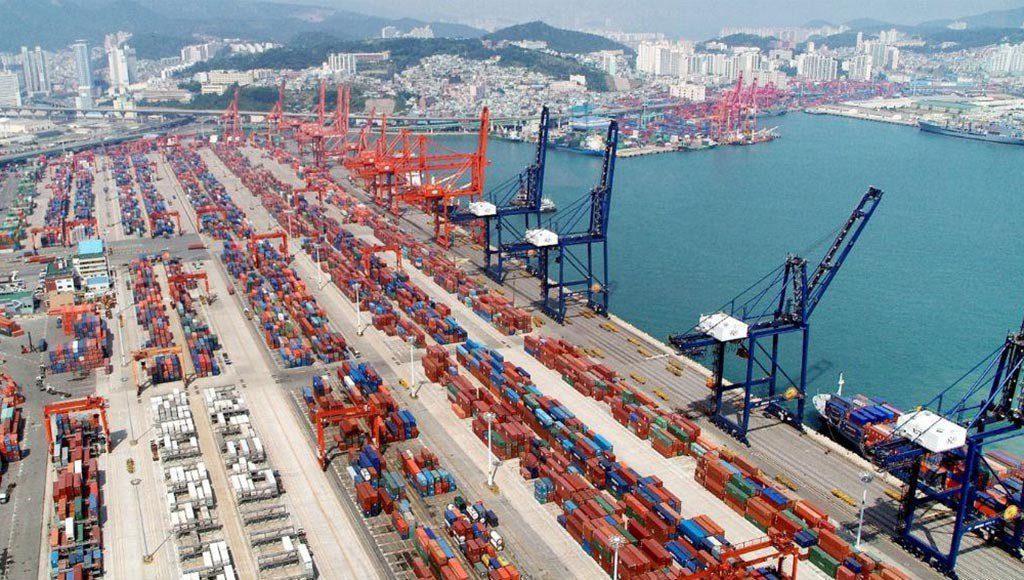 china aduana - China desafía a EE.UU. con aranceles a 128 de sus productos