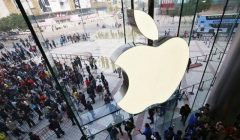 china apple 240x140 - Ventas de iPhones vuelven a subir e impulsan las ganancias de Apple