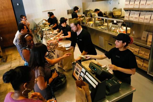 chipotle-mexican-service