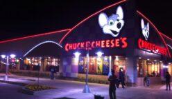chuck e cheeses trujillo 1