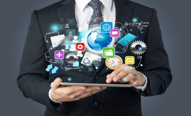 cibbva marketing herramientas - ¿Cómo destacar la estrategia promocional?
