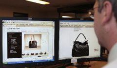 cibernautas peruanos online 1 240x140 - El proceso de compra del shopper digital