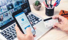 Ciberseguridad e-commerce