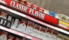 cigarros reuters 420x400 240x140 - British American Tobacco crea la mayor compañía de tabaco del mundo