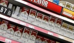 cigarros-reuters-420x400