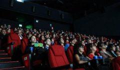 """cine USI 240x140 - Aspec: """"Las demás cadenas de cines se deben ajustar a la medida de Indecopi"""""""