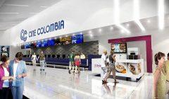 cine colombia 2 240x140 - Cine Colombia mira a Ecuador, Perú y Argentina para su expansión internacional