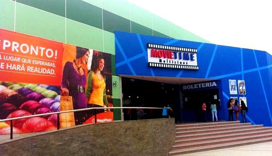cine-movie-time-canete-megaplaza