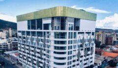 cine sky box 240x140 - ¡OFICIAL!: Centro de entretenimiento, 'Sky Box', abre sus puertas en Cochabamba