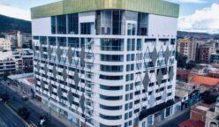 cine sky box 248x144 - ¡OFICIAL!: Centro de entretenimiento, 'Sky Box', abre sus puertas en Cochabamba