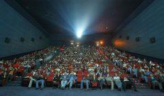 cine image 1 240x140 - México cuenta con los precios más económicos para ir a cine en América Latina