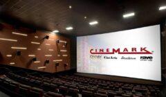 cinemark 1 1 240x140 - Perú: Cineplanet y Cinemark te dan 50% de descuento hoy día