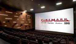 cinemark 1 1 248x144 - Perú: Cineplanet y Cinemark te dan 50% de descuento hoy día