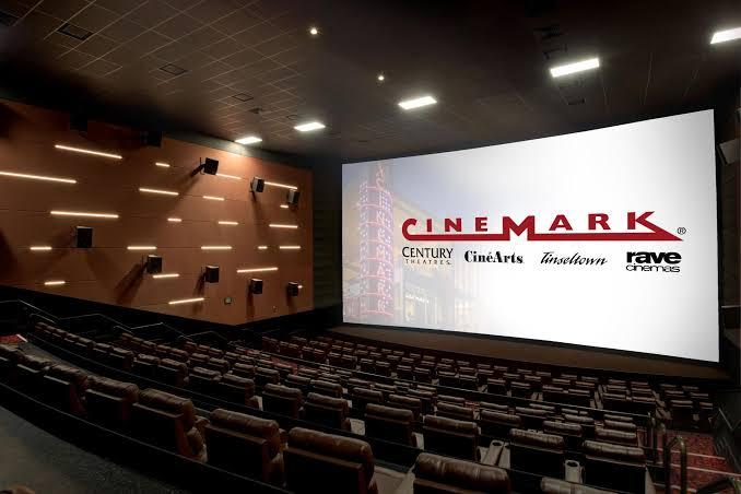 cinemark 1 1 - Cinemark abrirá en Mallplaza Comas su sala XD más grande del Perú