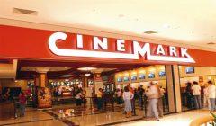 cinemark 240x140 - Cinemark apelará ante el Poder Judicial medida de Indecopi