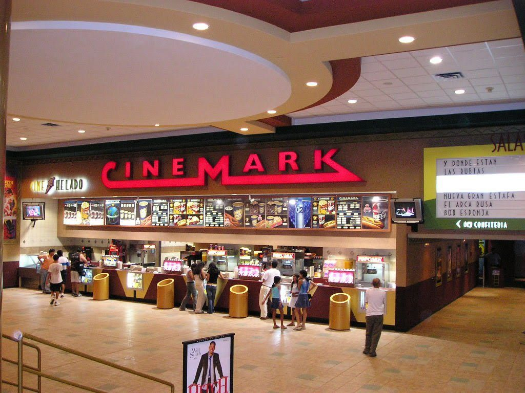 cinemark-jockey-plaza-01