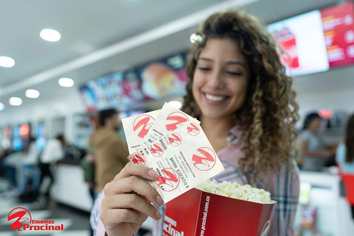 cinemas procinal - Colombia: Abrirán primer autocinema en región metropolitana de Medellín