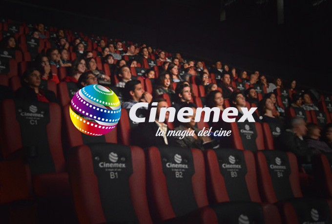 cinemex-680x460