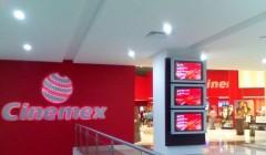 cinemex-7