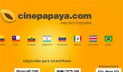 cinepapaya-peru-retail