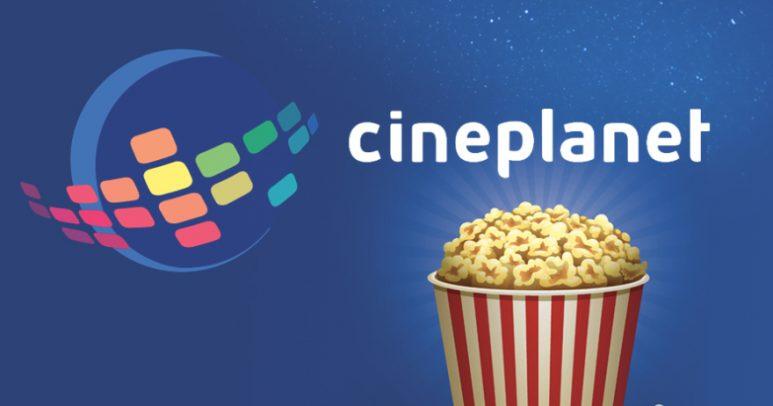 cineplanet 2 - Burger King decide regalar canchita ante polémica que enfrentan salas de cine