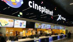 cineplanet 240x140 - Conozca los productos que podrá ingresar a Cineplanet